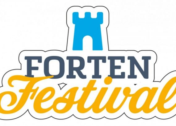 Fortenfestival 2019
