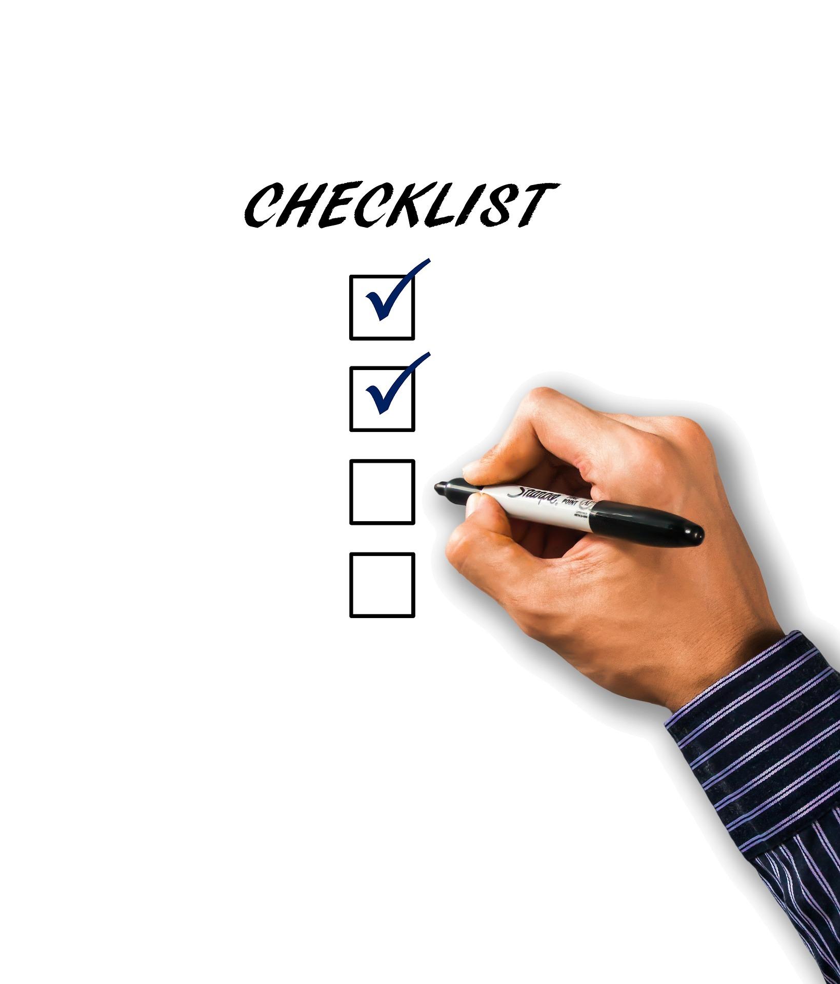 Bouwbegeleiding en advieswerkzaamheden
